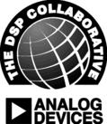 DSP Collaborative logo